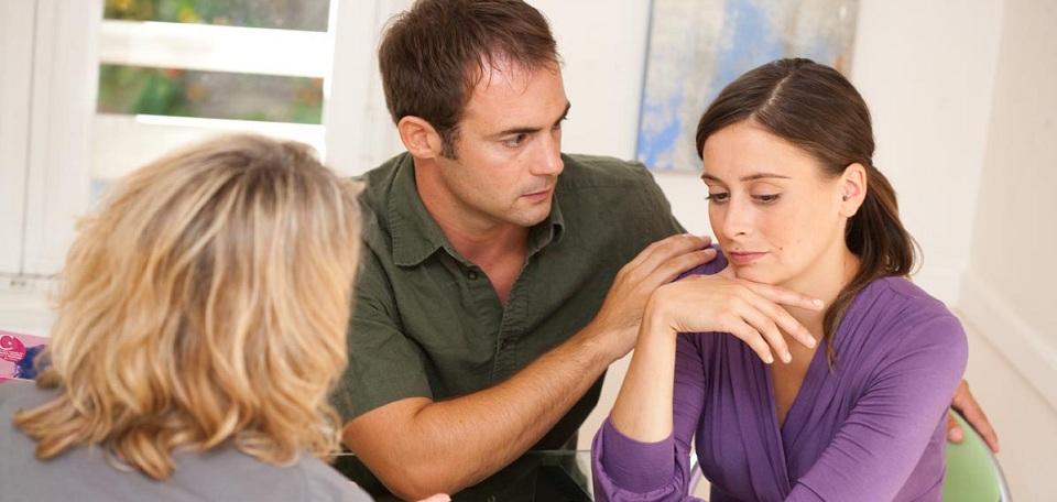 Kako sve neplodnost može uticati na vezu