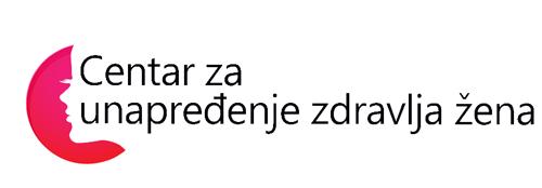 logo centar