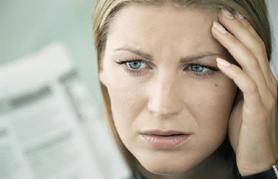 Antimilerijan hormon: Hormon koji pokazuje rezervu jajnih ćelija
