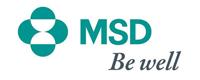 MSD d.o.o.