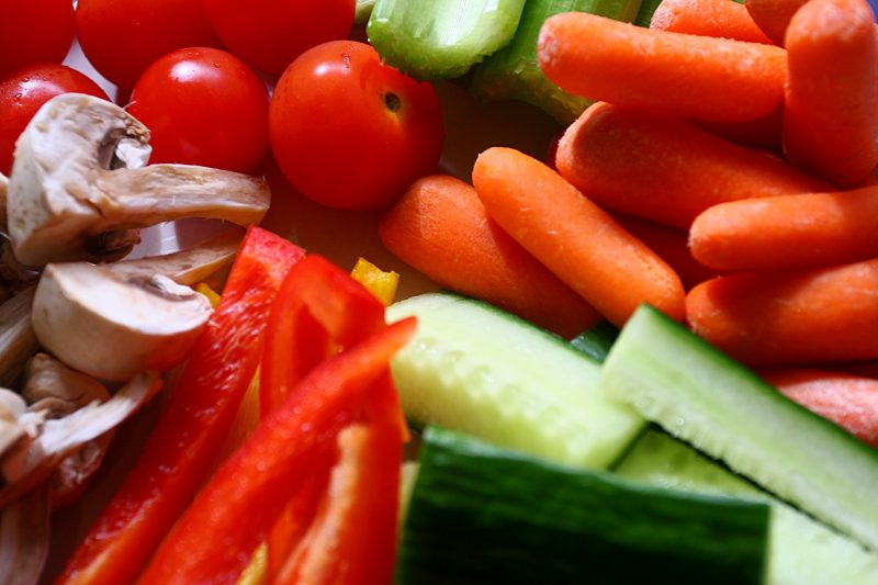 Folati se ne mogu uvek dovoljno iskoristiti iz hrane