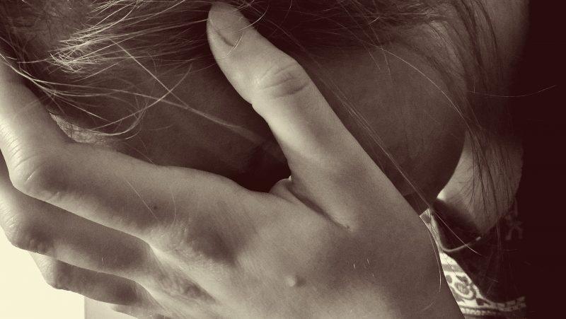 Bežanje ili borba - kako vi prevazilazite stres?