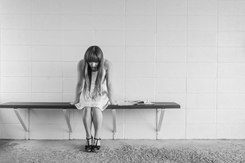 stres i neplodnost