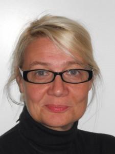 Eleonora Vlahović, psiholog