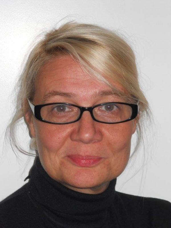 Eleonora Vlahović, psiholog o vantelesnoj oplodnji