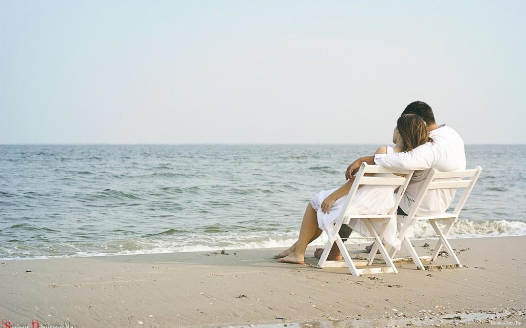 Osam rečenica koje ne treba da kažete parovima sa neplodnošću