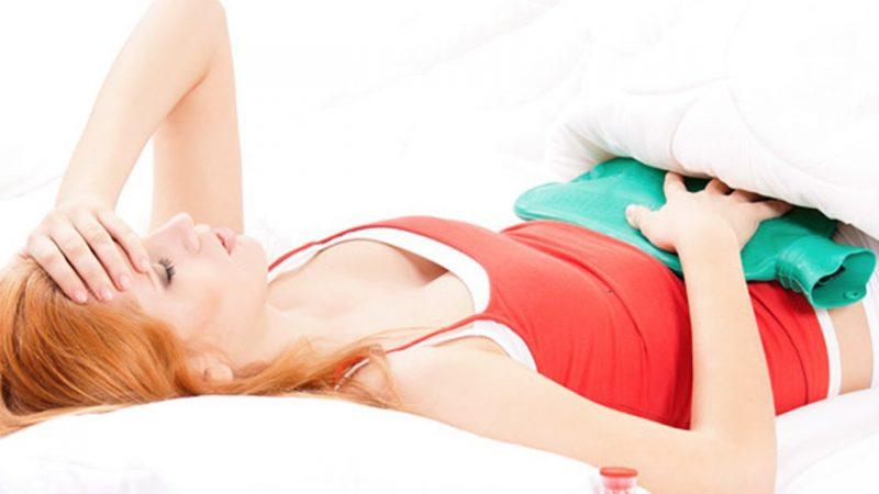 Poremećaji menstrualnog ciklusa kako ih lečiti