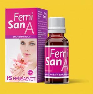 femisan-a-proizvod-2