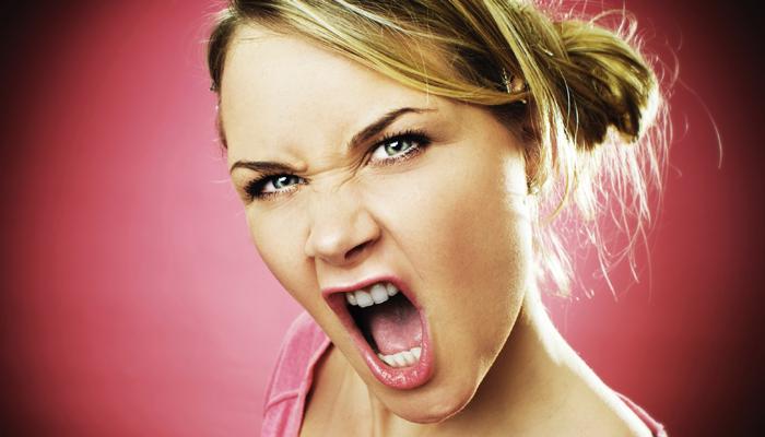 Višak estrogena kao uzrok problema sa plodnošću