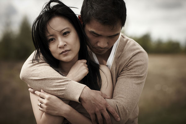 sad-couple-5325-1392794862