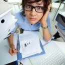 Kako da se izborite sa birokratskim sistemom pri postupku vantelesne oplodnje o trošku države