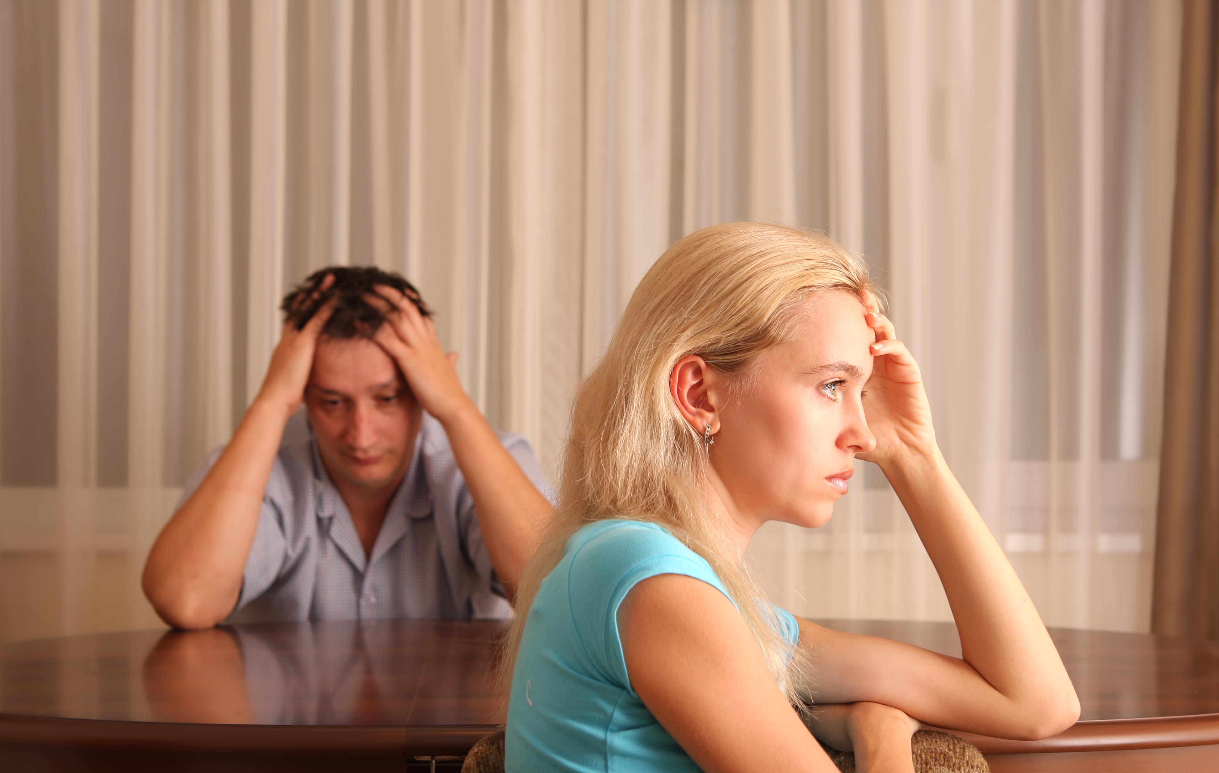 Psihološki uticaj infertiliteta: patnja kao pri teškoj bolesti
